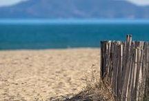 Vos vacances à Saint-Cyprien / Exprimez ici la manière dont vous voyez vos vacances à Saint-Cyprien et ses alentours ;)