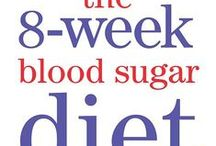 Vegetarian Diabetic / recipes for Type 2 diabetic vegetarian meals
