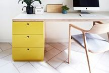 Heimen + Home / Home, inspiration, apartment, living, style, modernist, funiture, design.