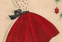 Ideas para manualidades / diy_crafts / by Nuria Barros López