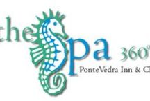 Spa News and Events