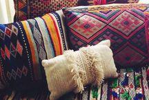 cushions cushions cushions