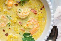 Thai & Asian Delicacy
