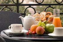 Morning Feast