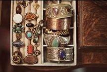 BOHO accessories / BOHO