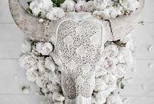 BOHO wedding arrange / #boho #boho wedding #bohemian #bohemian wedding #vintage wedding #おしゃれなウェディング #洗練されたウェディング #大人のウェディング #ウェディング #ウェディングアレンジ #ウェディングテーブルセット