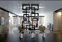 design shelves