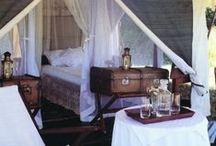 Room image (Bedroom)