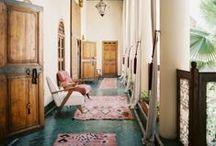 Room image(Terrace)