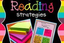 Reading - Comprehension