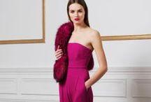 Dress style / Dress style
