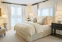 Bedroom Design Ideas / Need inspiration to refresh your sleeping space? Discover bedroom design ideas from this board for how to decorate your bedroom in style and personality.