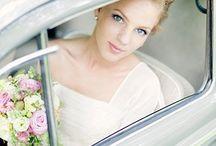 [ Weddingphotography ]