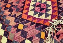 I really ❤️ rugs