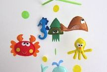 Art Projects for Kids & DIY