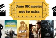 Films to watch out for in 2015 / Films that are to be released in 2015