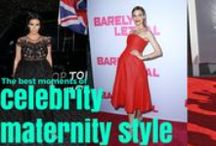 Celeb Style / Celebrity looks that we adore and would totally buy if we could afford it