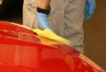 Specials, News & More. / All news, specials, and more from GK's Custom Polishing, Inc. in Avon, OH.