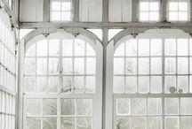 Design & interiores