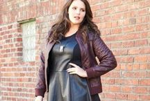 corporate wear for curves