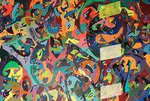 Art for Sale on Etsy / Art for Sale