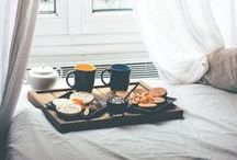 Bed & Breakfast / Explore everything from luxury bed and breakfasts worldwide.