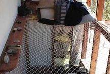 Descanso nos ares / hammock, hanging flooring, redes flutuantes, floating net,redes flutuantes, cabanas flutuantes, tentsile, barraca flutuante, floating trampoline