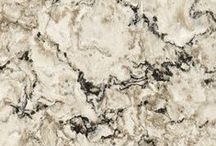 Natural Stone Maintenance / Cleaning, sealing, restoration and polishing for natural stone.