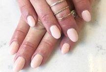 AMARA Nails / http://www.amaradayspa.com