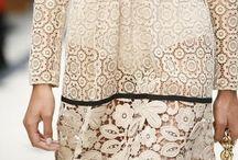 Combination clothing fabrics