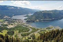 Lake Shuswap