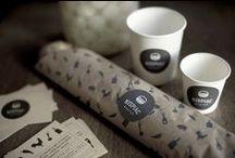 Design&Packaging