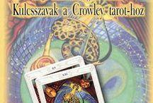 Jóslás, asztrológia, tarot