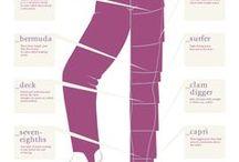 Pattern: pants   Крой: брюки