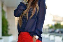 ΜΟΔΑ fashions