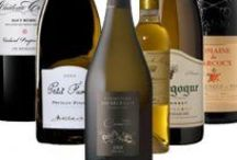 Christmas Dinner Wines / All you need for Christmas are these wines for your festive table!
