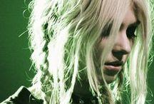 Taylor Momsem ❤