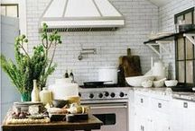 Ideas for Irish Kitchens / The heart of the home!