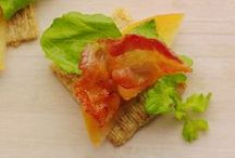 FÜD / foodfoodfoodfoodfood ♡ eateateateateat