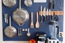 Great Storage Tips For Under €50