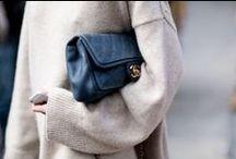IT bags / IT Bag, Gucci Bag, Chloe Bag, Bag Of The Season, Handbags, Womens Bags, Womens Handbags