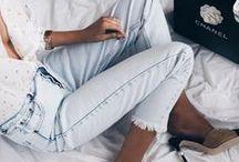 Inspiration Board | Womens Fashion / Photography Inspiration, OOTD, Outfit Inspiration, Blogger Style, Instagram Style