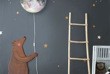 Don't grow up it's a trap. / Kids' room decor | Nurseries