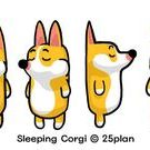 Cartoon: tutorial   мультяшки