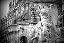 Artsy Versailles / From my blog: http://artsyversailles.blogspot.fr/