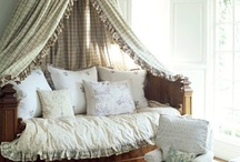 A touch of Versailles at home