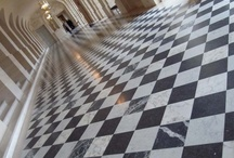 Versailles: Le Grand Trianon