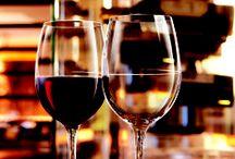 Oenologie Chef&Sommelier / Verres à pied Œnologie Flûtes et coupes champagne Verres à spiritueux Vin rouge Vin blanc