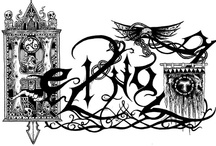 Logos / Logos I have made