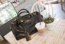 Miamasvin Bags